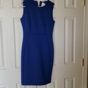 Beautiful Calvin Klein Dress